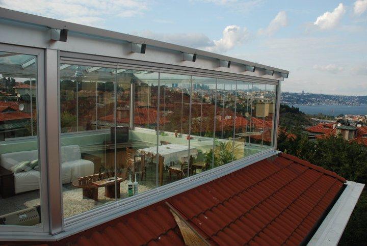 Cam zemin: çeşitleri, özellikleri, avantajları